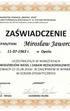 Warsztat Wodzirejow 2016_2