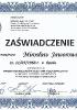 Warsztat Wodzirejów i Wesel 2017