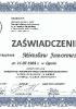 Warsztat Wodzirejów i Wesel 2019