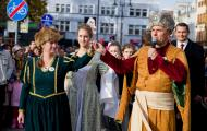 Polonez-Opole-2012-2.jpg