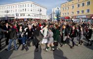 Polonez-Opole-2012-5.jpg