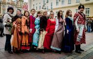 Polonez-Opole-2013-15.jpg