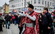 Polonez-Opole-2013-2.jpg