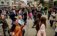 Polonez-Opole-2013-5.jpg
