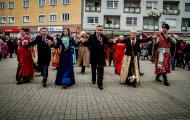 Polonez-Opole-2013-7.jpg