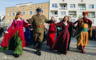Polonez-Opole-2014-2.jpg