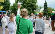 imprezy-dla-doroslych-2020-3-004.jpg