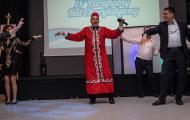 imprezy-dla-doroslych-2020-3-021.jpg