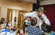 imprezy-dla-dzieci-2015-05.jpg