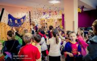 imprezy-dla-dzieci-2015-23.jpg