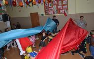 imprezy-dla-dzieci-2020-3-001.jpg