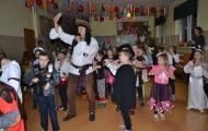 imprezy-dla-dzieci-2020-3-002.jpg