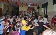 imprezy-dla-dzieci-2020-3-003.jpg