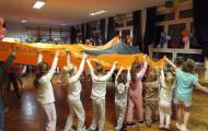 imprezy-dla-dzieci-2020-3-004.jpg