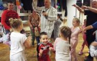 imprezy-dla-dzieci-2020-3-005.jpg