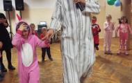 imprezy-dla-dzieci-2020-3-006.jpg