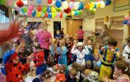 imprezy-dla-dzieci-2020-3-007.jpg