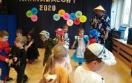 imprezy-dla-dzieci-2020-3-008.jpg