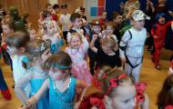 imprezy-dla-dzieci-2020-3-009.jpg