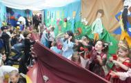 imprezy-dla-dzieci-2020-3-010.jpg