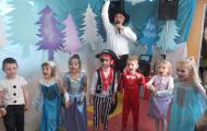 imprezy-dla-dzieci-2020-3-011.jpg