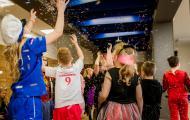 imprezy-dla-dzieci-2020-3-012.jpg