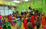 imprezy-dla-dzieci-2020-3-013.jpg