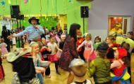 imprezy-dla-dzieci-2020-3-014.jpg