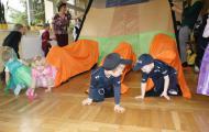 imprezy-dla-dzieci-2020-3-016.jpg
