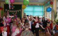 imprezy-dla-dzieci-2020-3-017.jpg
