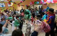 imprezy-dla-dzieci-2020-3-019.jpg