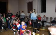 imprezy-dla-dzieci-2020-3-020.jpg
