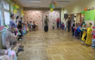 imprezy-dla-dzieci-2020-3-021.jpg