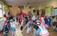 imprezy-dla-dzieci-2020-3-022.jpg