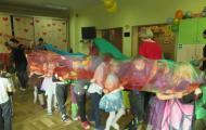 imprezy-dla-dzieci-2020-3-023.jpg