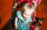 imprezy-dla-dzieci-2020-3-024.jpg
