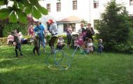 Piknik-piracki-2014-04.jpg