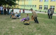 helen-doron-piknik-4.jpg