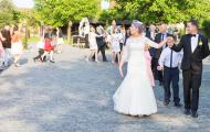 wesele-2015-08-01.jpg